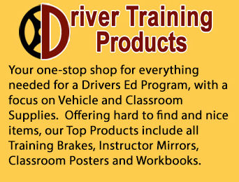 DriverTrainingProducts.com