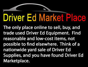 DriverEdMarketPlace.com