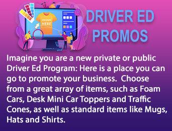 DriverEdPromos.com